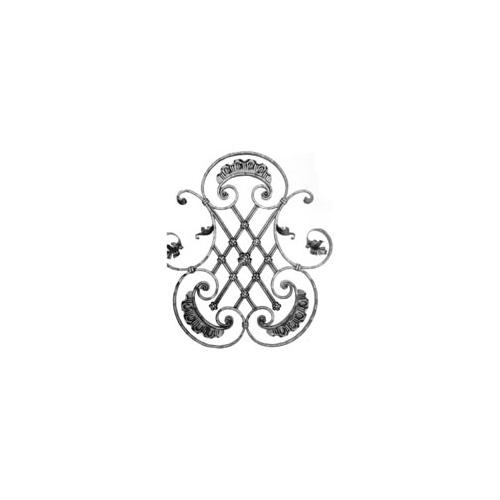 Schmiedeeisen Zierelemente Kunstschmiede Alteneder GmbH