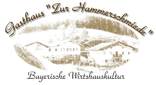 Gastwirtschaft Schneidermuehle